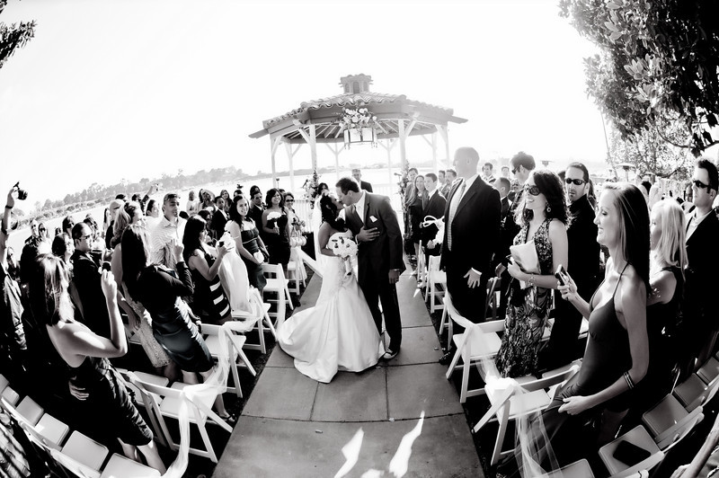"<a href=""http://www.wedding.jabezphotography.com/Weddings/Newport-Dunes-Wedding/12513307_ANaL8"">Newport Dunes Wedding<a/>"