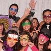 Nga & Hai's Wedding 12-29-12 :