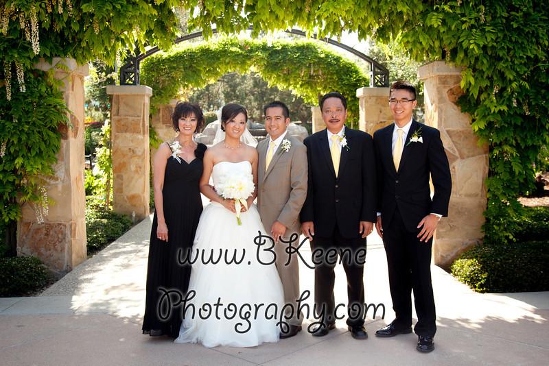 Ngoc&Byron_bride&Groom_BKeenePhoto017