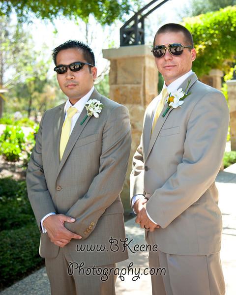 Ngoc&Byron_bride&Groom_BKeenePhoto034