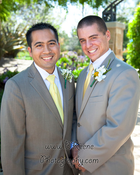 Ngoc&Byron_bride&Groom_BKeenePhoto035