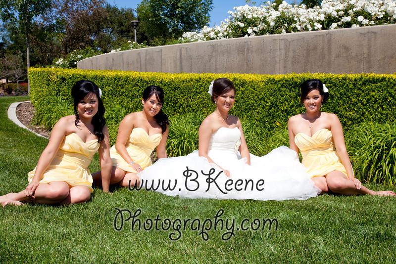 Ngoc&Byron_bride&Groom_BKeenePhoto007