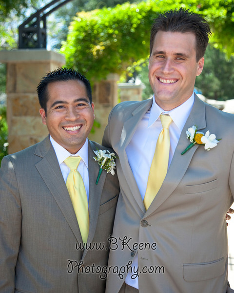 Ngoc&Byron_bride&Groom_BKeenePhoto028