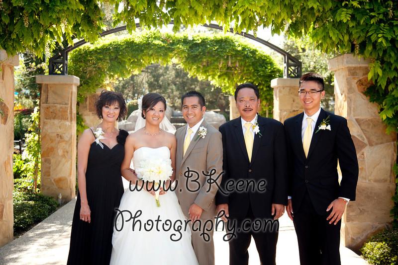 Ngoc&Byron_bride&Groom_BKeenePhoto018