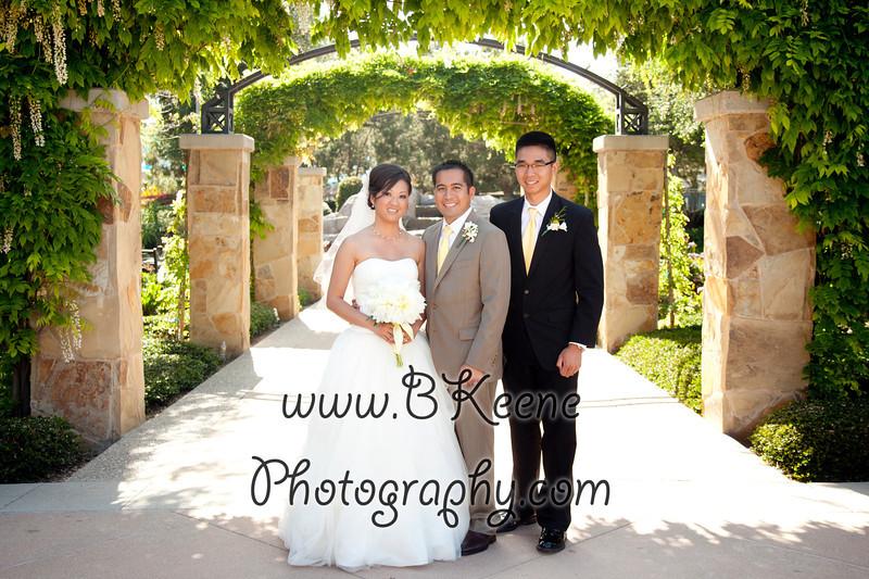 Ngoc&Byron_bride&Groom_BKeenePhoto021