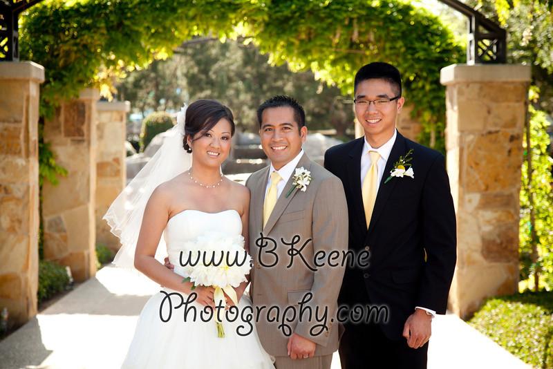 Ngoc&Byron_bride&Groom_BKeenePhoto020