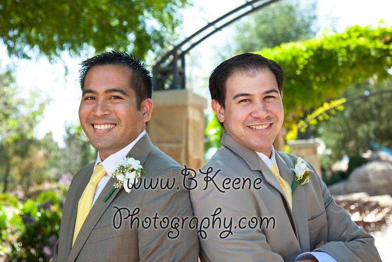 Ngoc&Byron_bride&Groom_BKeenePhoto032