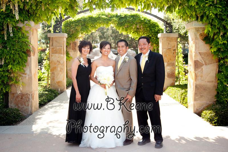 Ngoc&Byron_bride&Groom_BKeenePhoto014