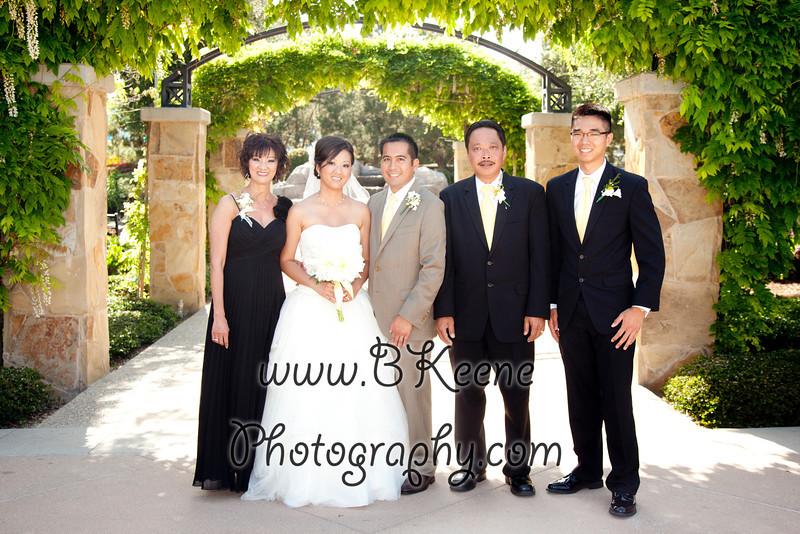 Ngoc&Byron_bride&Groom_BKeenePhoto016