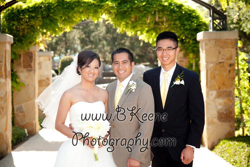 Ngoc&Byron_bride&Groom_BKeenePhoto019