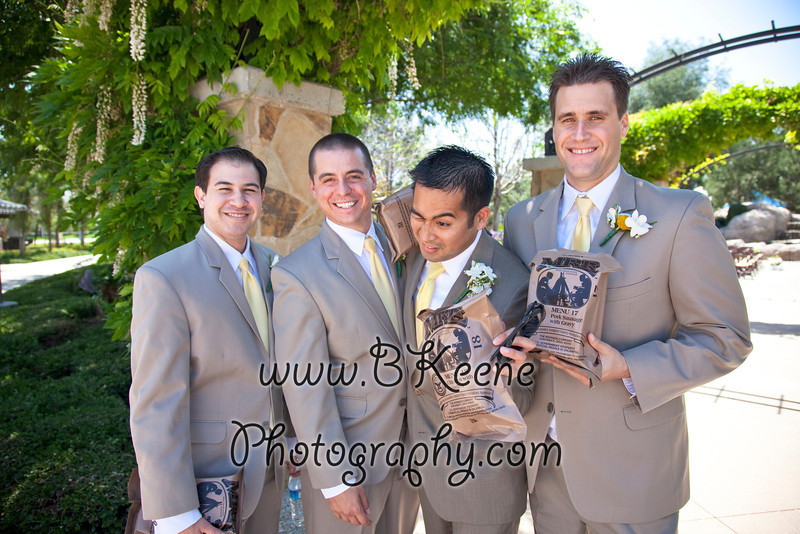 Ngoc&Byron_bride&Groom_BKeenePhoto026