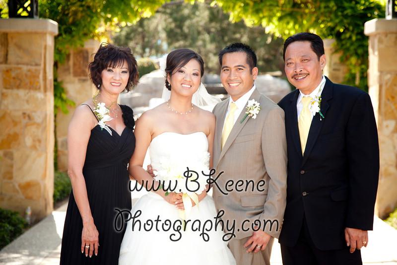 Ngoc&Byron_bride&Groom_BKeenePhoto012