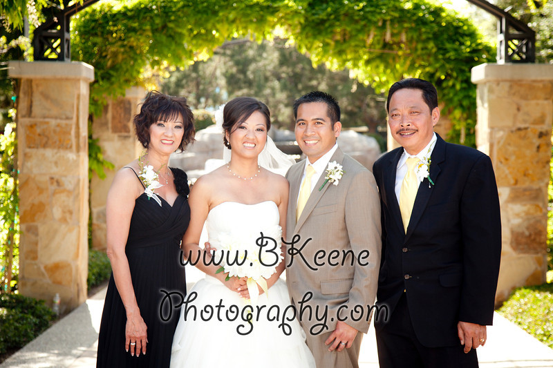 Ngoc&Byron_bride&Groom_BKeenePhoto015