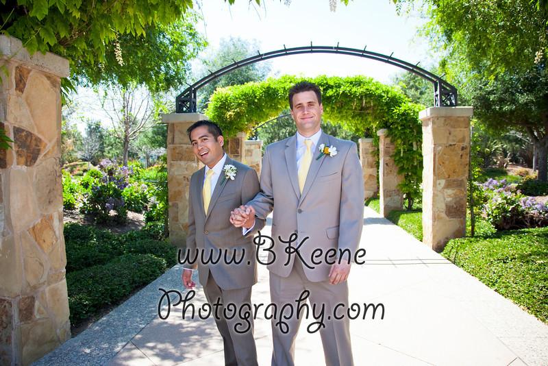 Ngoc&Byron_bride&Groom_BKeenePhoto027