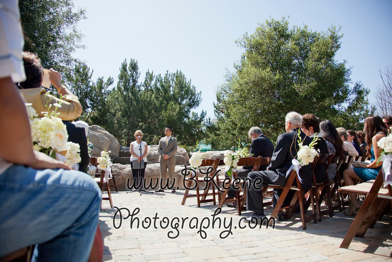 Ngoc&Byron_Ceremony_BKeenePhoto003