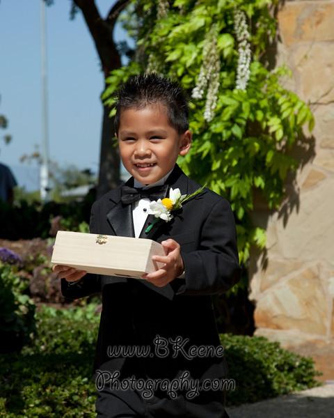 Ngoc&Byron_Ceremony_BKeenePhoto011
