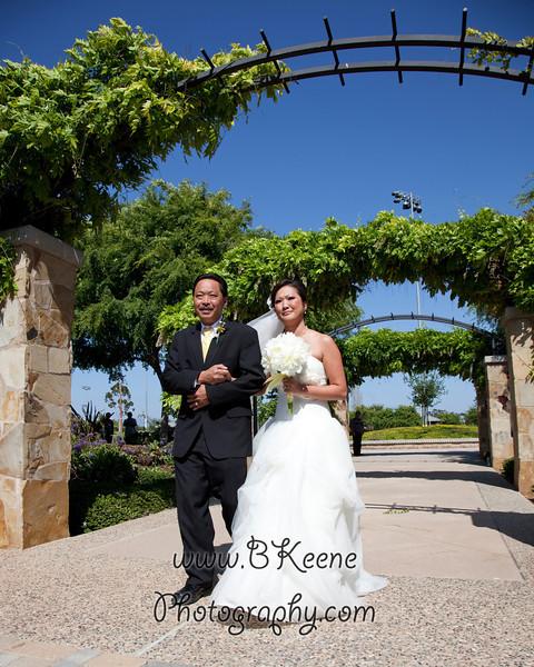 Ngoc&Byron_Ceremony_BKeenePhoto015