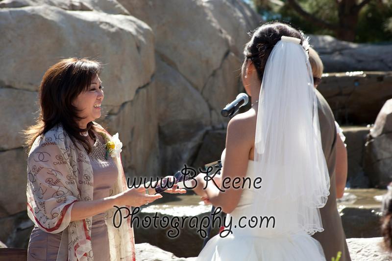 Ngoc&Byron_Ceremony_BKeenePhoto031