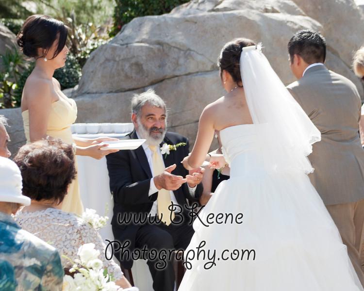 Ngoc&Byron_Ceremony_BKeenePhoto024