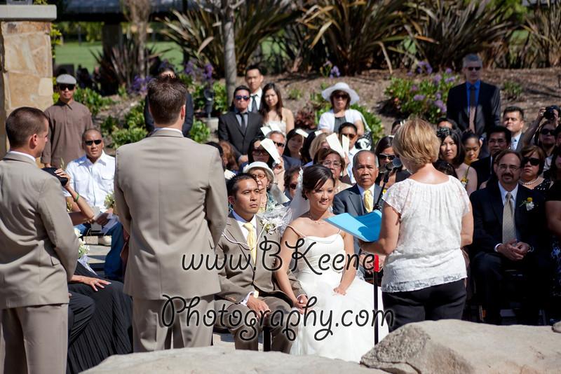 Ngoc&Byron_Ceremony_BKeenePhoto042
