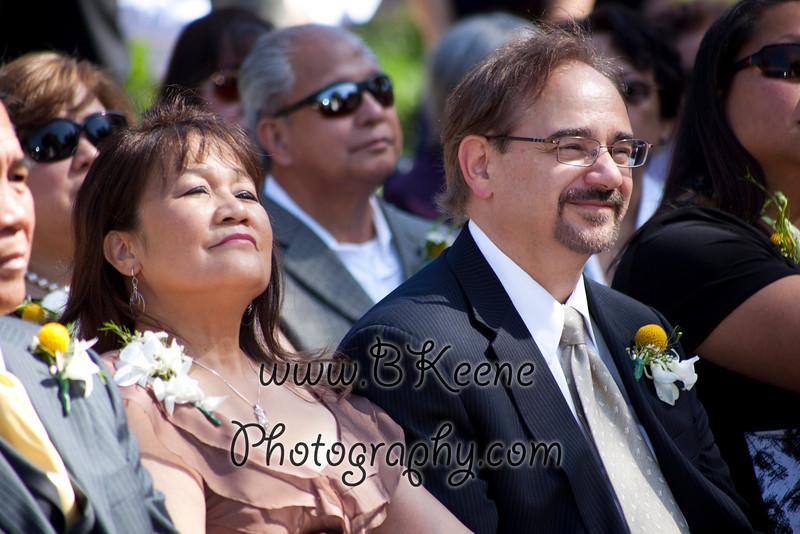Ngoc&Byron_Ceremony_BKeenePhoto037