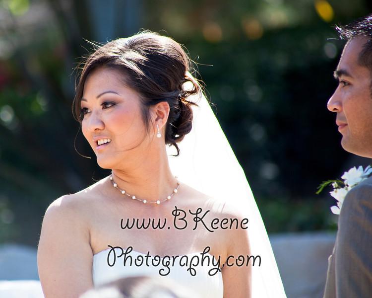 Ngoc&Byron_Ceremony_BKeenePhoto022