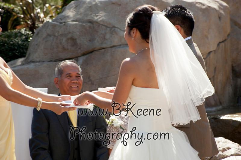 Ngoc&Byron_Ceremony_BKeenePhoto034