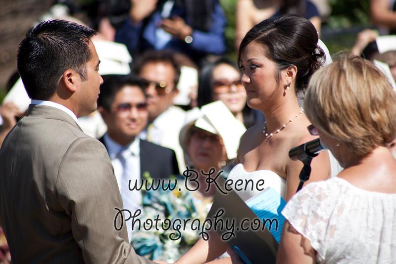 Ngoc&Byron_Ceremony_BKeenePhoto019