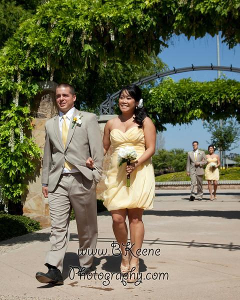 Ngoc&Byron_Ceremony_BKeenePhoto009