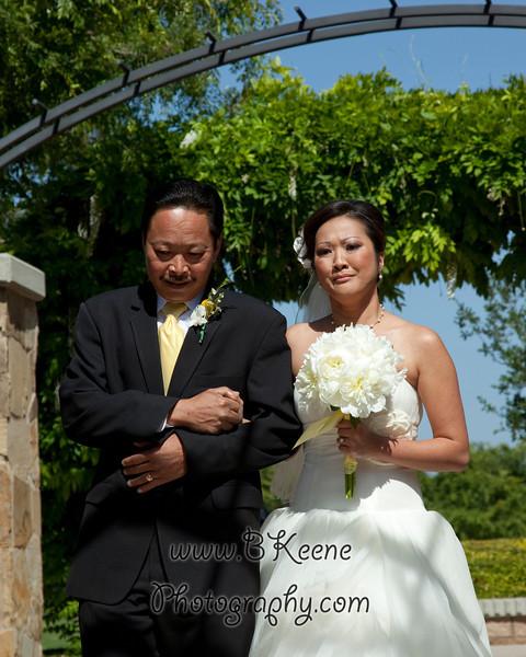 Ngoc&Byron_Ceremony_BKeenePhoto014