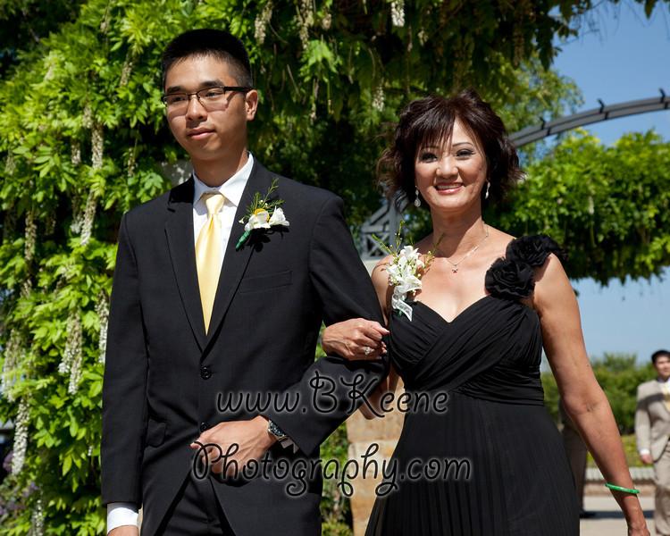 Ngoc&Byron_Ceremony_BKeenePhoto007