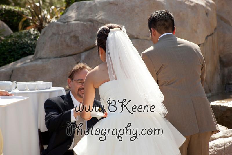 Ngoc&Byron_Ceremony_BKeenePhoto035