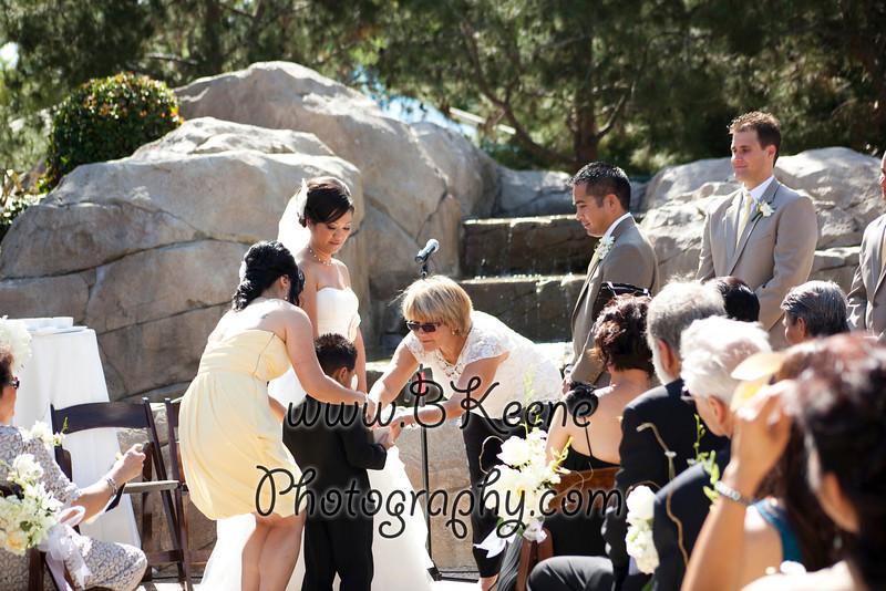 Ngoc&Byron_Ceremony_BKeenePhoto039