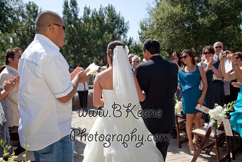 Ngoc&Byron_Ceremony_BKeenePhoto017