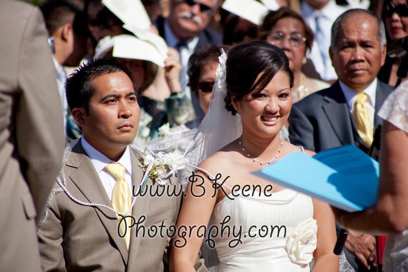 Ngoc&Byron_Ceremony_BKeenePhoto041