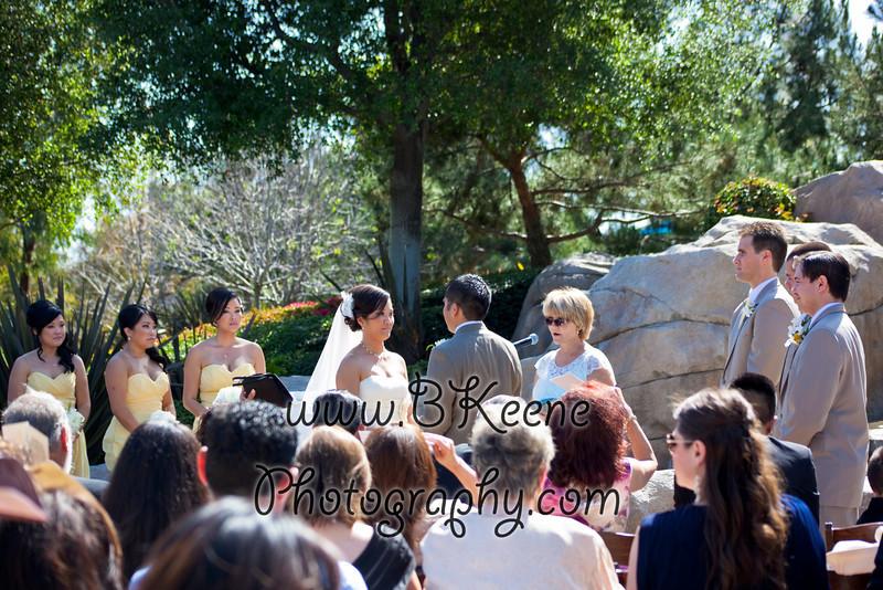 Ngoc&Byron_Ceremony_BKeenePhoto044