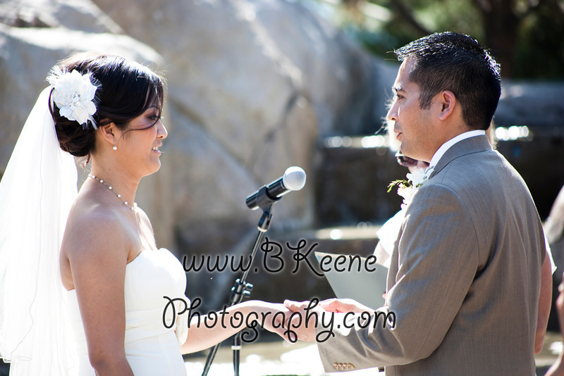 Ngoc&Byron_Ceremony_BKeenePhoto046