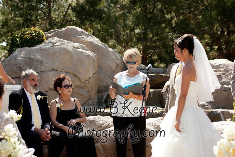 Ngoc&Byron_Ceremony_BKeenePhoto026
