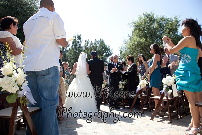 Ngoc&Byron_Ceremony_BKeenePhoto018