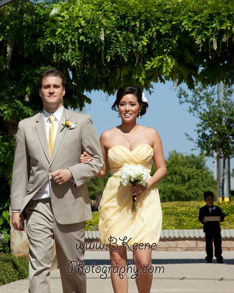 Ngoc&Byron_Ceremony_BKeenePhoto010