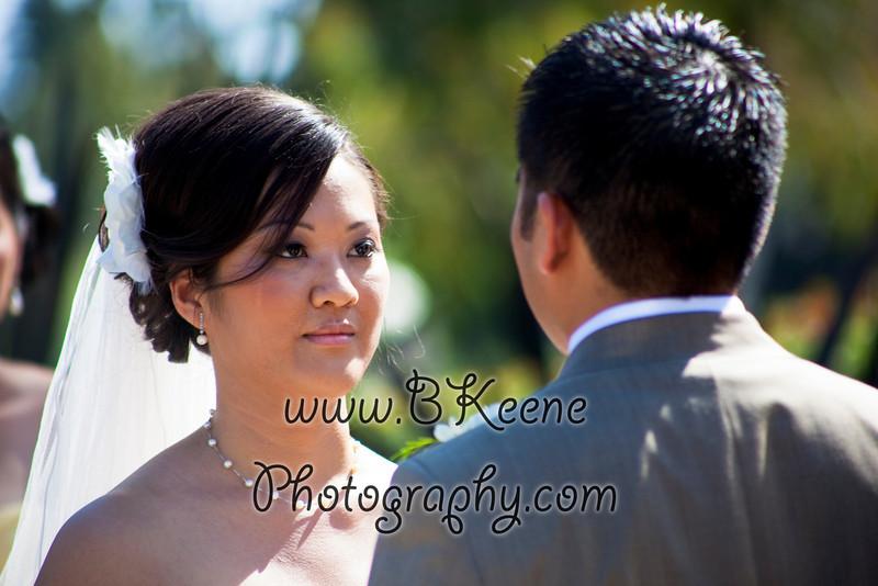 Ngoc&Byron_Ceremony_BKeenePhoto043