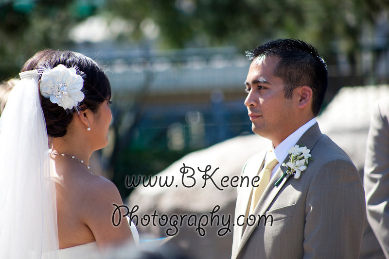 Ngoc&Byron_Ceremony_BKeenePhoto038
