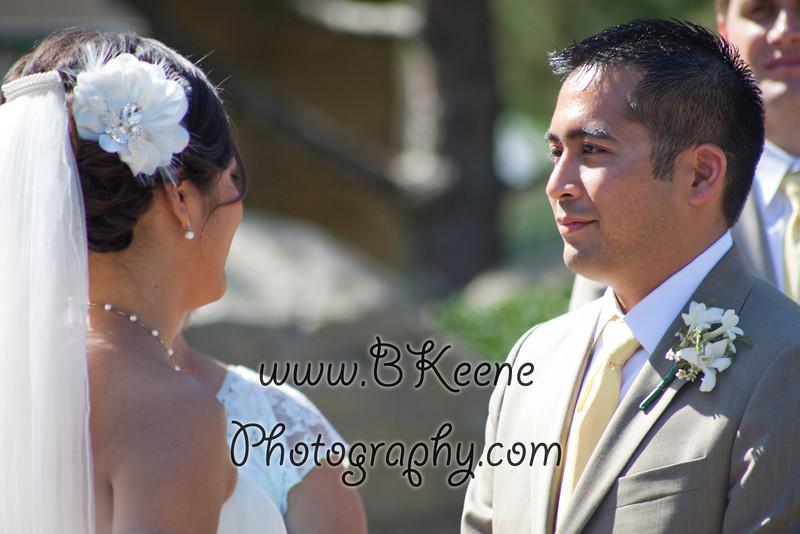 Ngoc&Byron_Ceremony_BKeenePhoto048