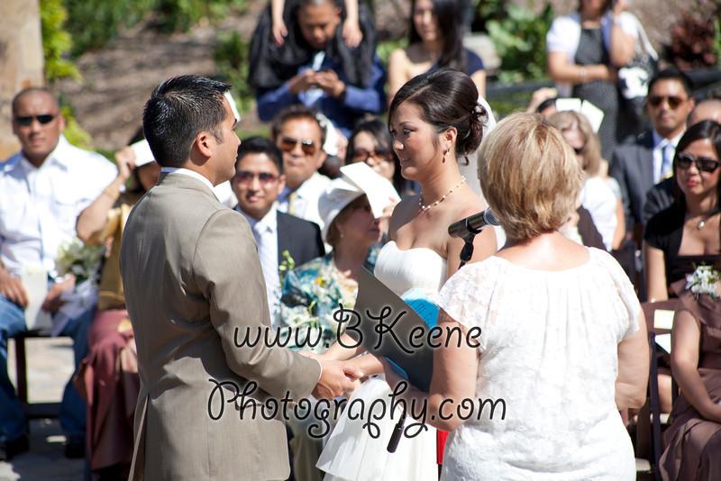 Ngoc&Byron_Ceremony_BKeenePhoto020