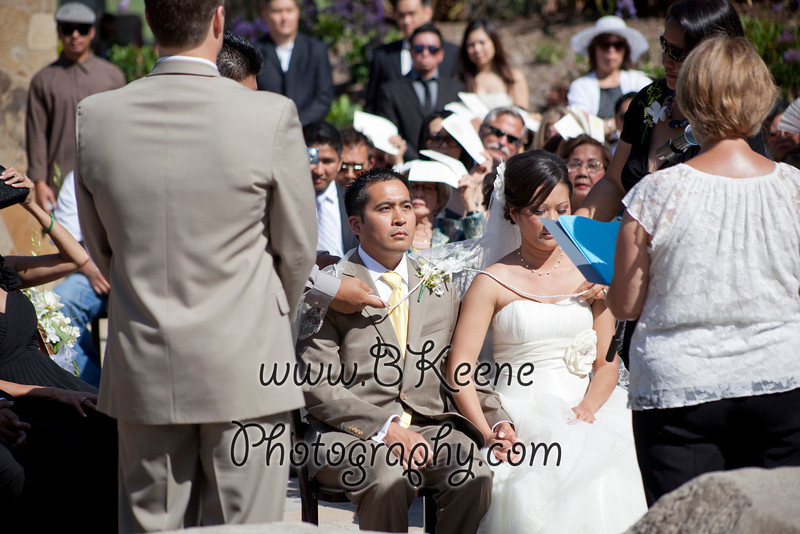 Ngoc&Byron_Ceremony_BKeenePhoto040