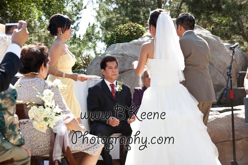 Ngoc&Byron_Ceremony_BKeenePhoto036