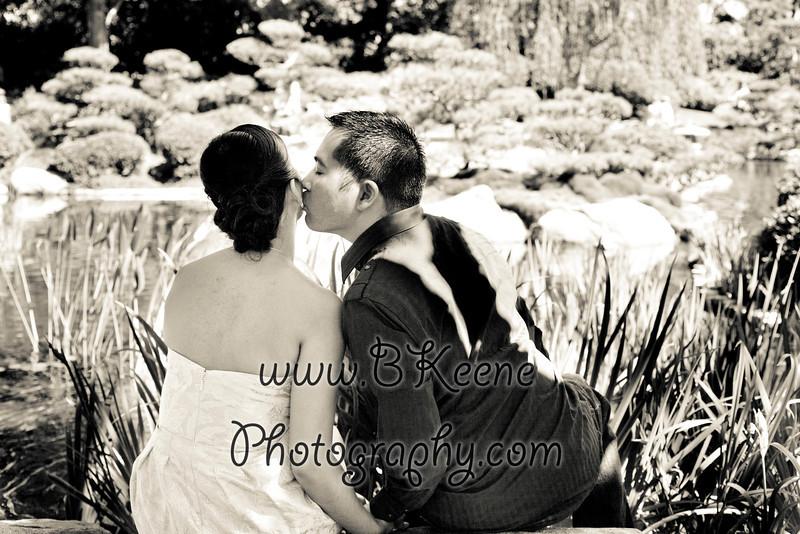 Ngoc&ByronPart2_Engagement_24