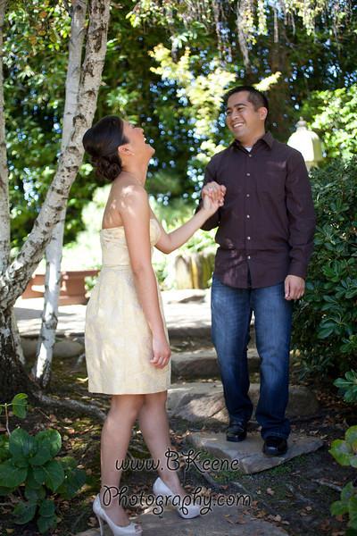 Ngoc&ByronPart2_Engagement_30