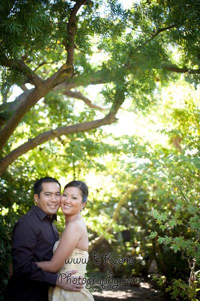 Ngoc&ByronPart2_Engagement_12