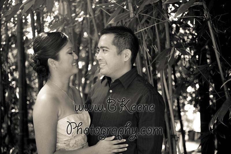 Ngoc&ByronPart2_Engagement_40